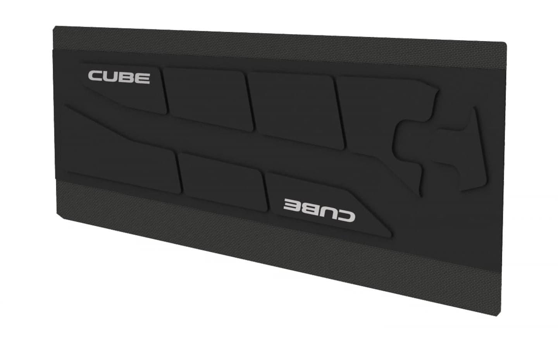 Προστατευτικό Αλυσίδας Cube-Ανταλλακτικά Ποδηλάτου