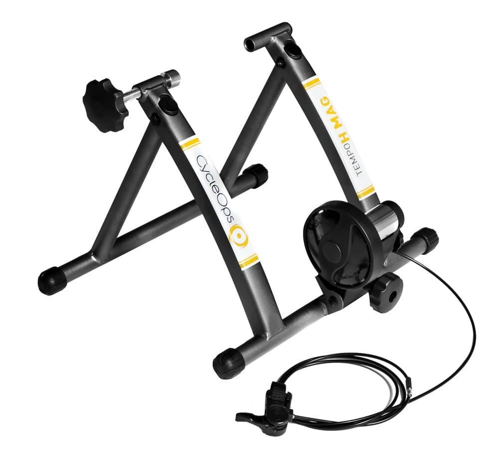 Cycleops Προπονητήριο Tempo H Mag - Αξεσουάρ Ποδηλάτου