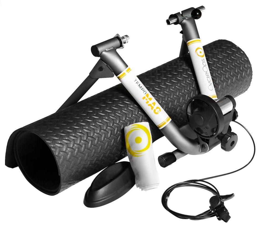 Cycleops Προπονητήριο - Ποδηλατικά Αξεσουάρ