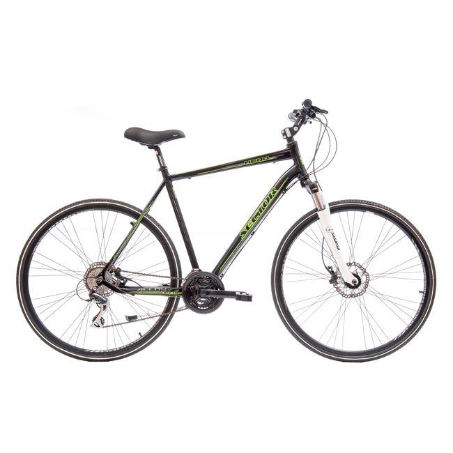 Ποδήλατο Sector Hero Mtb 28-Ποδήλατα Πόλης