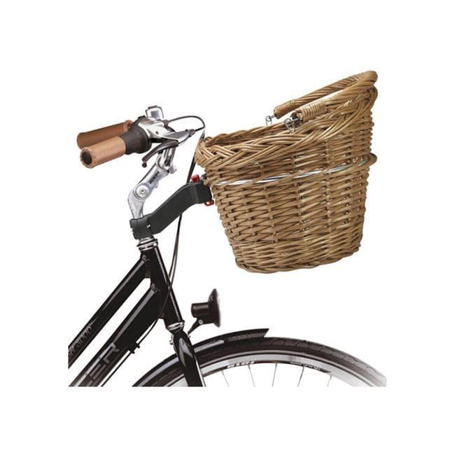 Klickfix Βάση Λαιμού Για Καλάθι - Αξεσουάρ Για Ποδήλατο