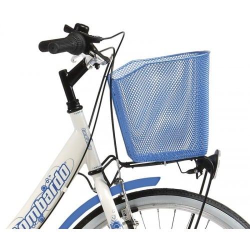 Lombardo Καλάθια - Ποδηλατικός Εξοπλισμός - Αξεσουάρ Ποδηλάτου
