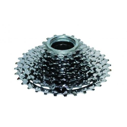 Sunrace Οκταπλέτα Ποδηλάτου - Ανταλλακτικά Ποδηλάτου