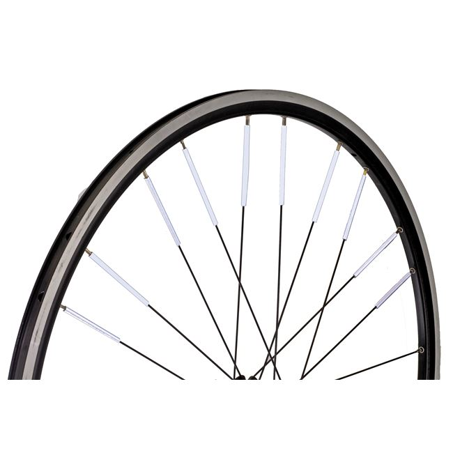 M-Wave Ανακλαστικά Τροχού - Αξεσουάρ Ποδηλάτου