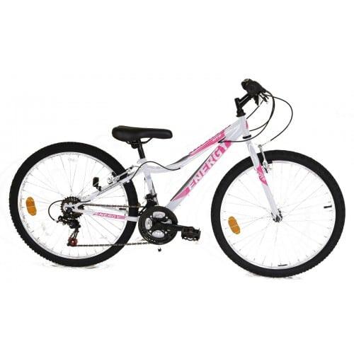 Eneregy Παιδικά Ποδήλατα Βουνού - Παιδικά Ποδήλατα