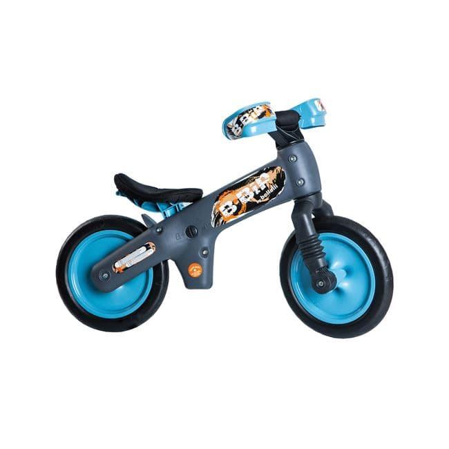 Bellelli Παιδικά Ποδήλατα Ισορροπίας