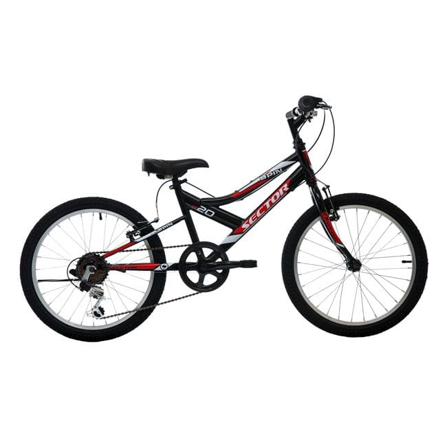 Sector Spin - Παιδικό Ποδήλατο