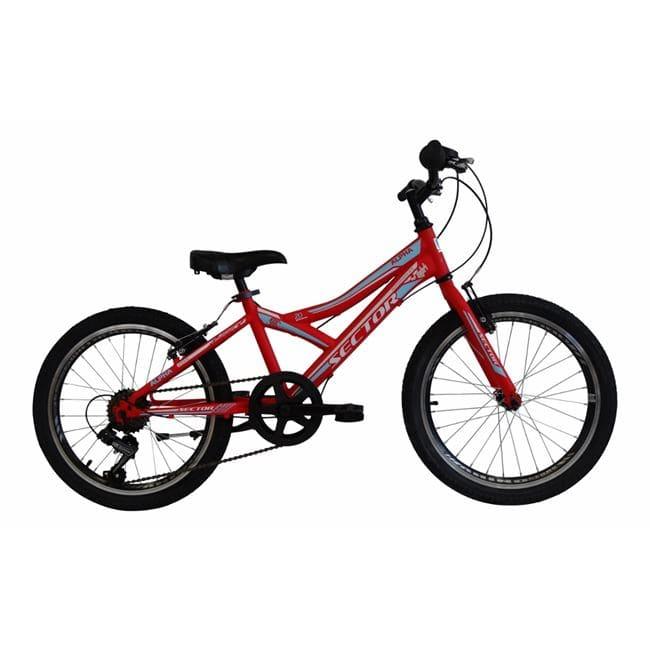 Παιδικό Ποδήλατο Sector Alpha 20-Παιδικά Ποδήλατα