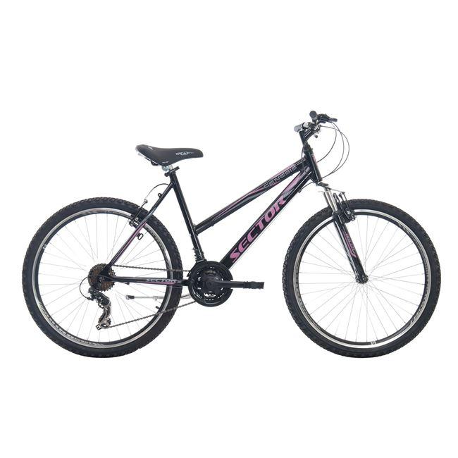 Ποδήλατο Βουνού Sector Genersis 26-Ποδήλατα Βουνού