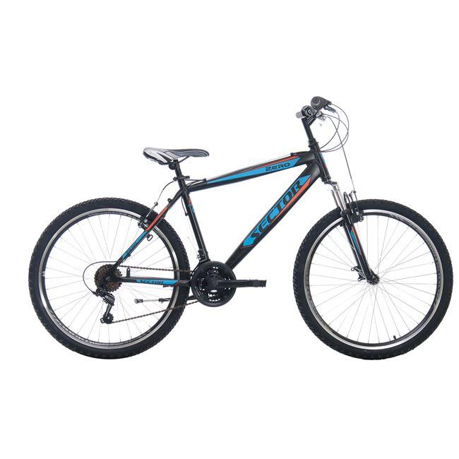 Ποδήλατο Βουνού Sector Zero 016  26-Ποδήλατα Βουνού