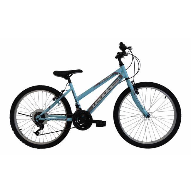 Ποδήλατο Βουνού Leader Wild Cat 24-Ποδήλατα Βουνού