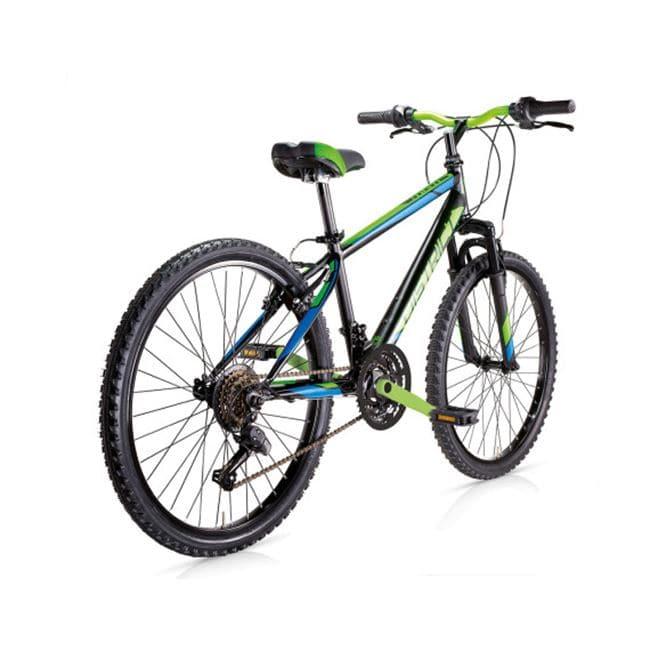 Παιδικό Ποδήλατο Mbm District-Παιδικά Ποδήλατα