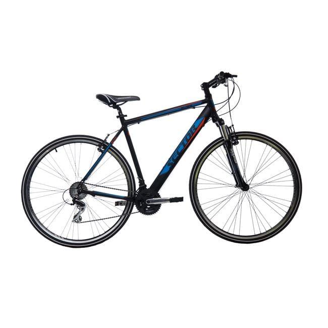 Ποδήλατο Πόλης Sector Subs 016 Atb 28-Ποδήλατα Πόλης