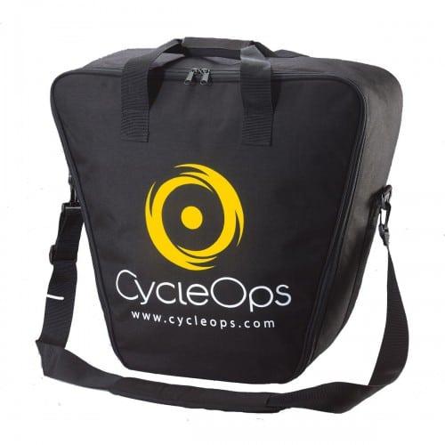 CycleOps Τσάντα Μεταφοράς Προπονητήριου - Τσάντες Ποδηλάτου