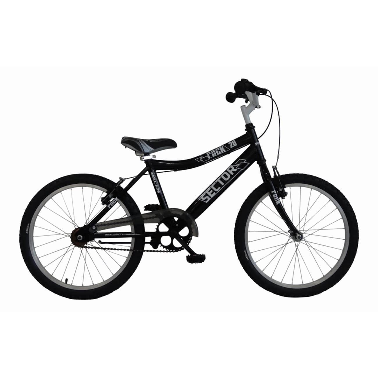 """Παιδικό Ποδήλατο Sector Rock 20"""""""