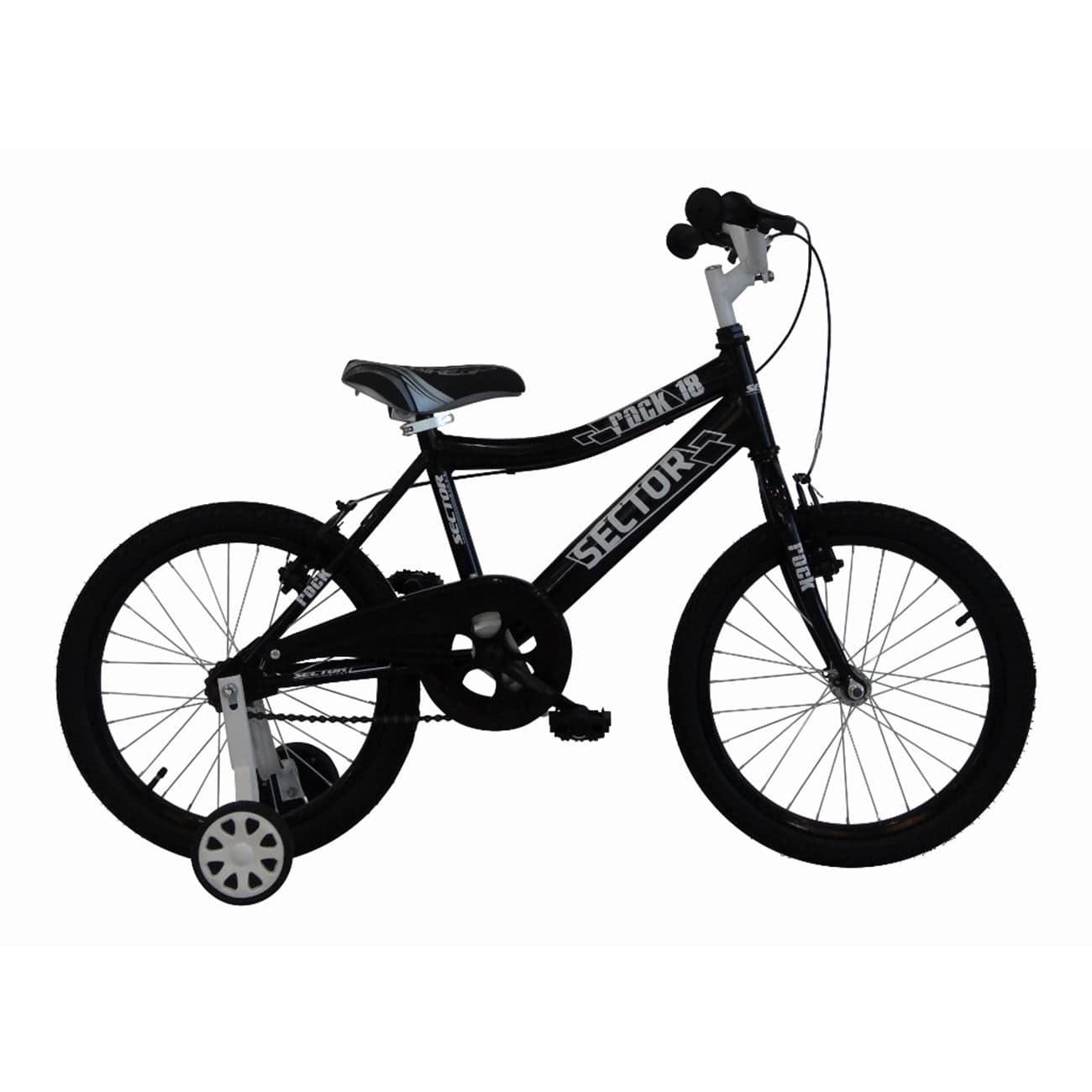 """Παιδικό Ποδήλατο Sector Rock 18"""""""
