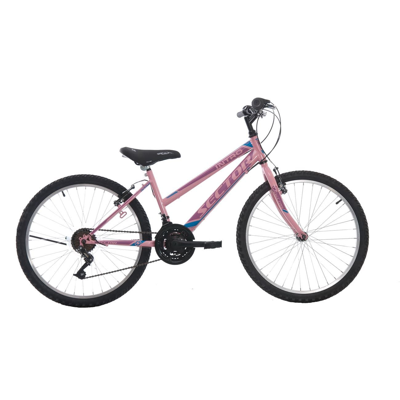Ποδήλατο Sector Hard Mtb Γυναικείο - Ποδήλατα