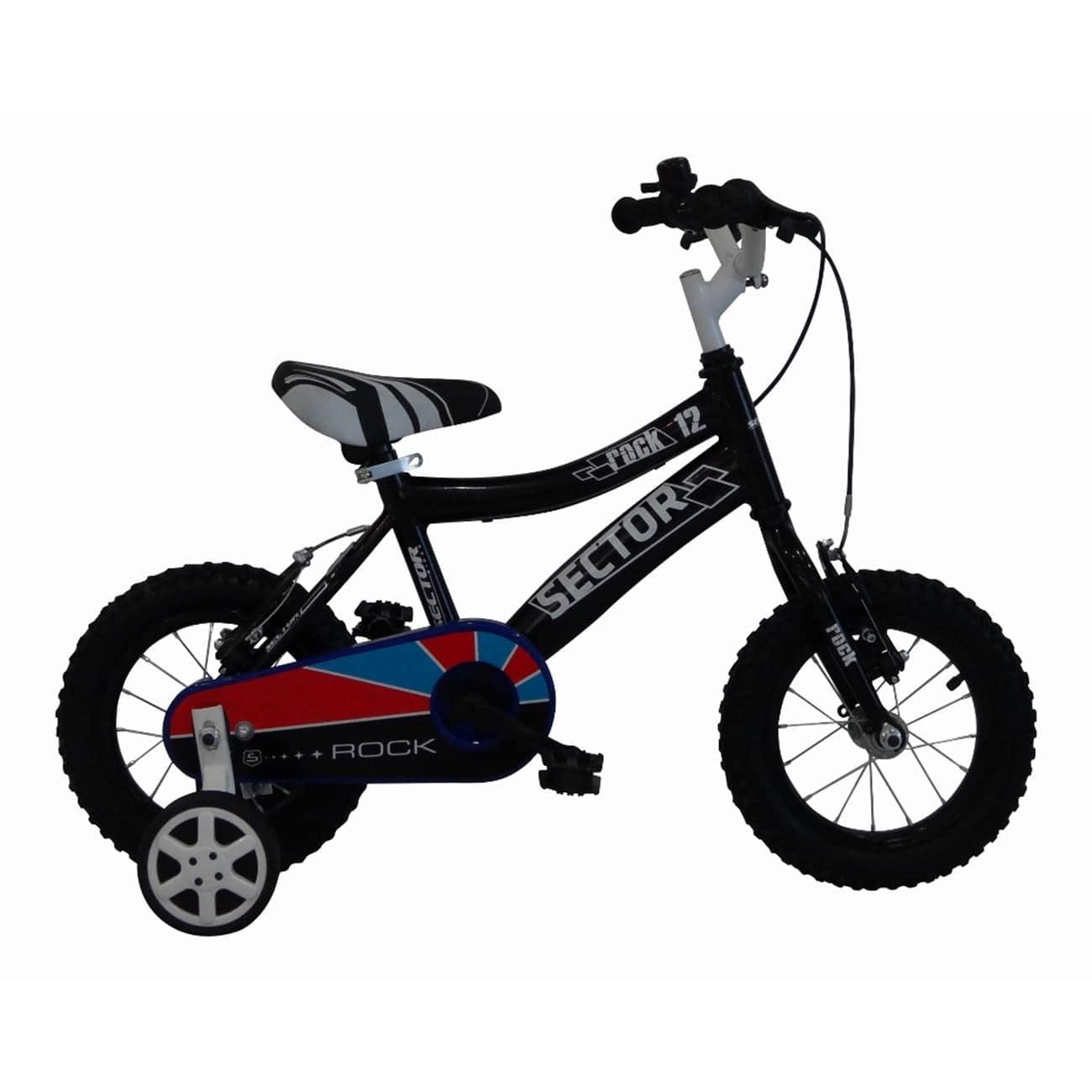 """Παιδικό Ποδήλατο Sector Rock 12"""""""