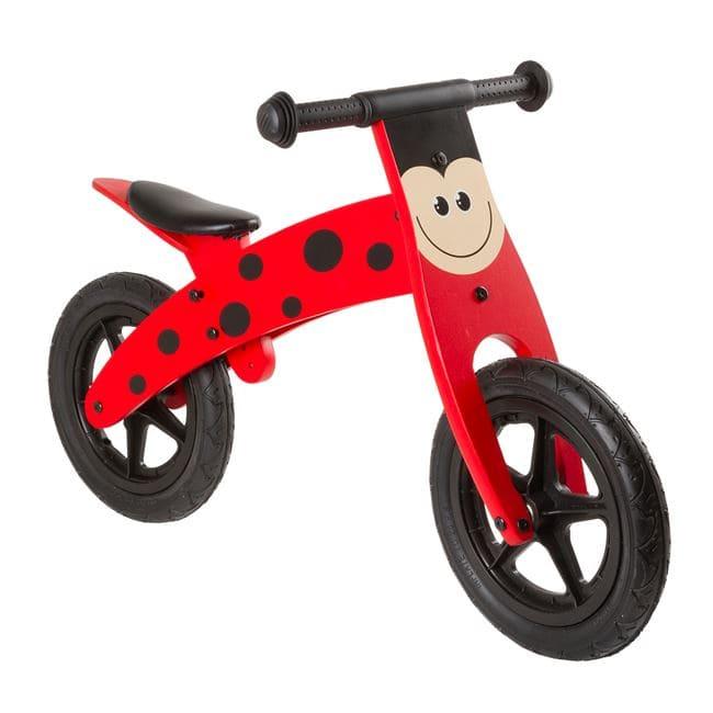 Προπαιδευτικό Παιδικό Ποδήλατο