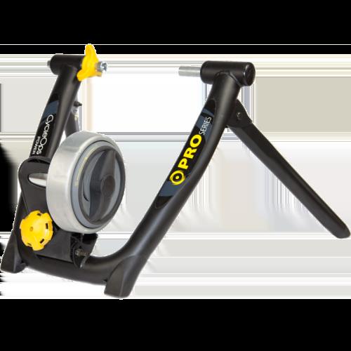 Προπονητήριο Cycleops-Αξεσουάρ Ποδηλάτου