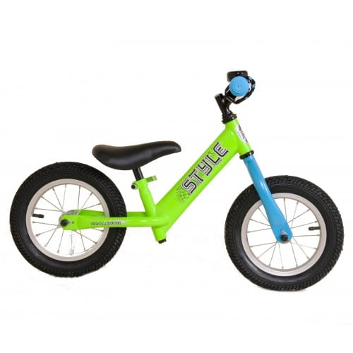 Style Ποδήλατο Ισορροπίας - Παιδικά Ποδήλατα