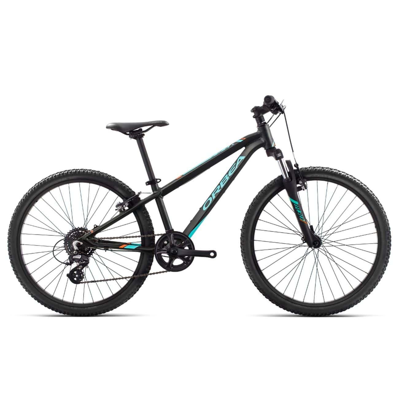 """Παιδικό Ποδήλατο Orbea Mx 24"""" - Ποδήλατο"""