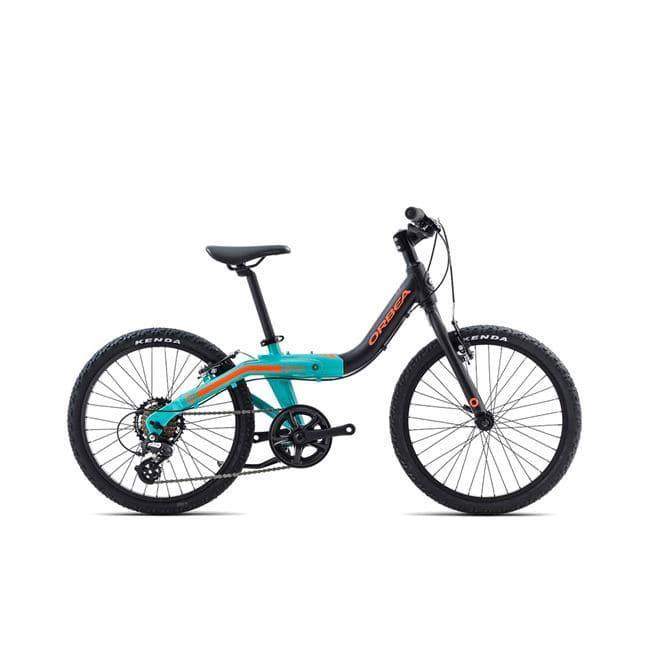 """Ποδήλατο Orbea Grow 20"""" Παιδικό - Ποδήλατο"""
