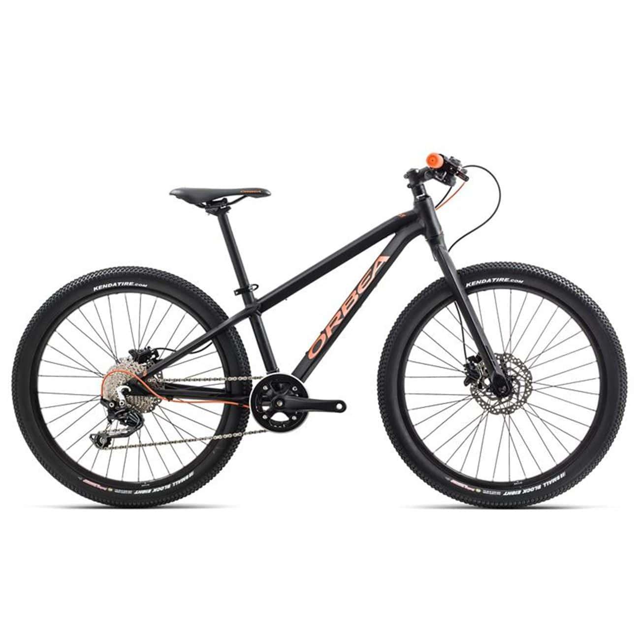 """Παιδικό Ποδήλατο  Orbea Mx 24"""" - Ποδήλατα"""