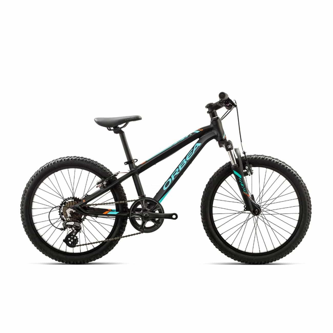 Ποδήλατο Orbea MX Παιδικό - Ποδήλατα