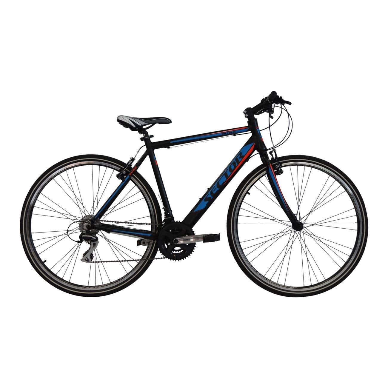 "Sector Ποδήλατο Trecking 28"" - Ποδήλατο Πόλης/Trekking"