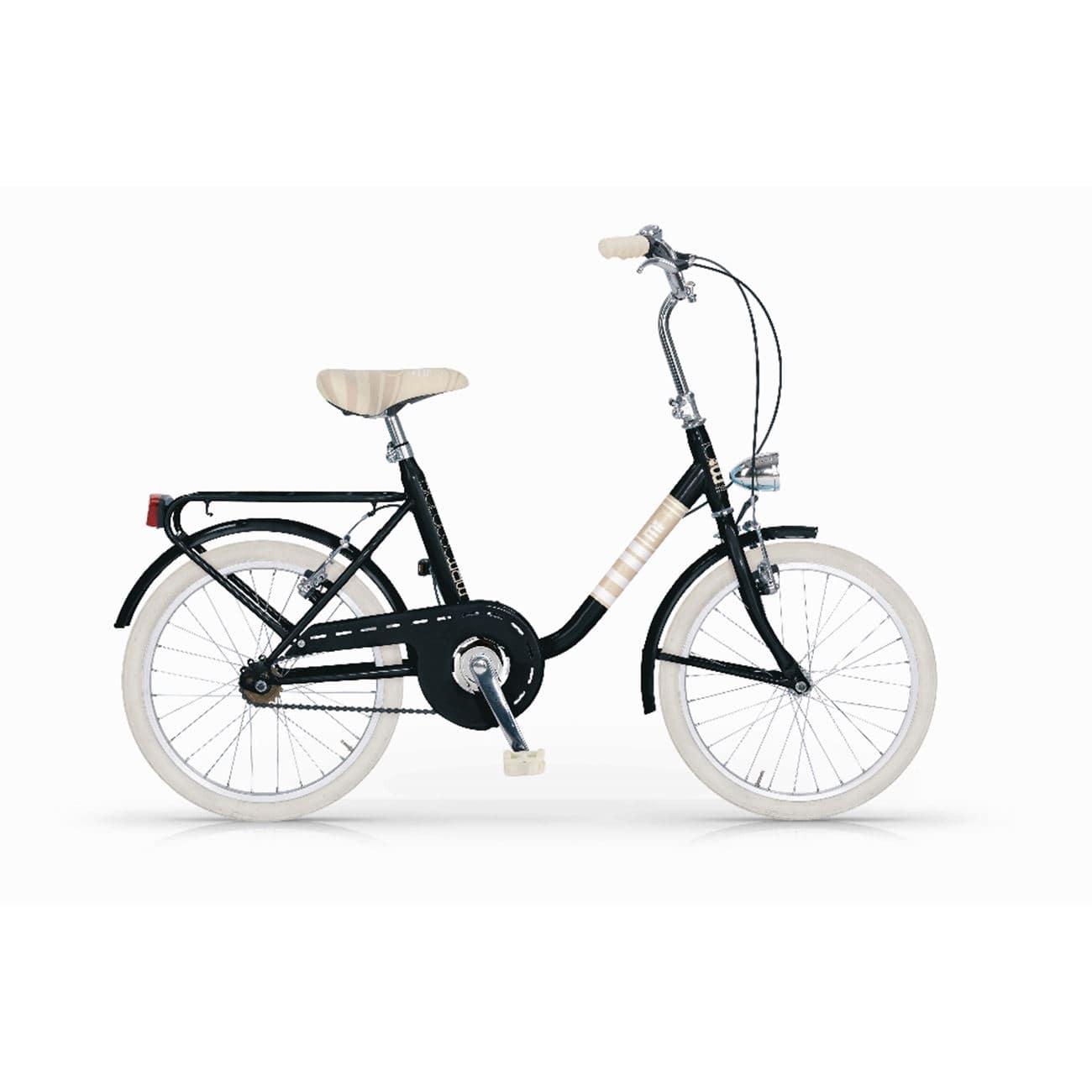 Ποδήλατο Mbm Mini 20¨ - Ποδήλατα