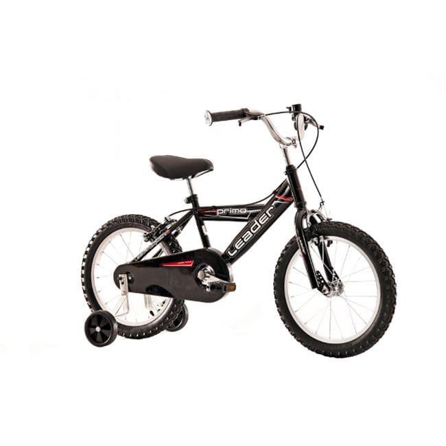 Παιδικά Ποδήλατα Leader