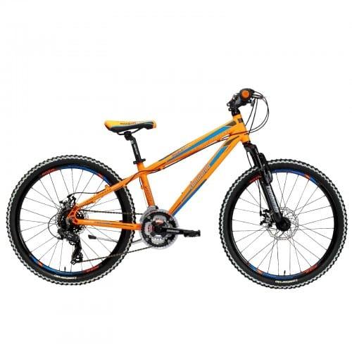 Παιδικό ποδήλατο Lombardo Mozia - Παιδικά Ποδήλατα