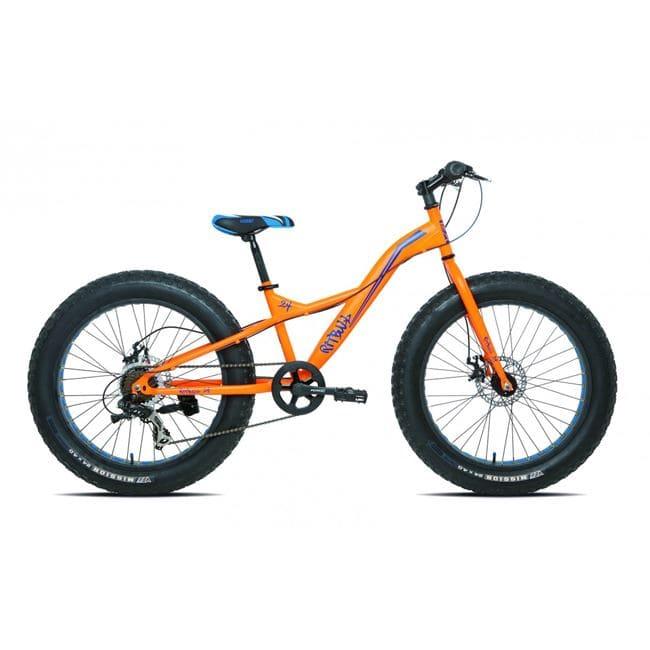 Ποδήλατο Παιδικό Fat Bike