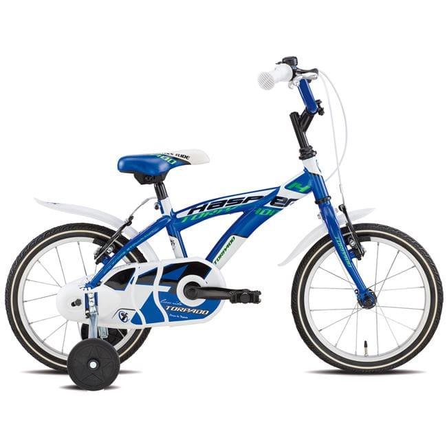 Ποδήλατο Παιδικό Torpado