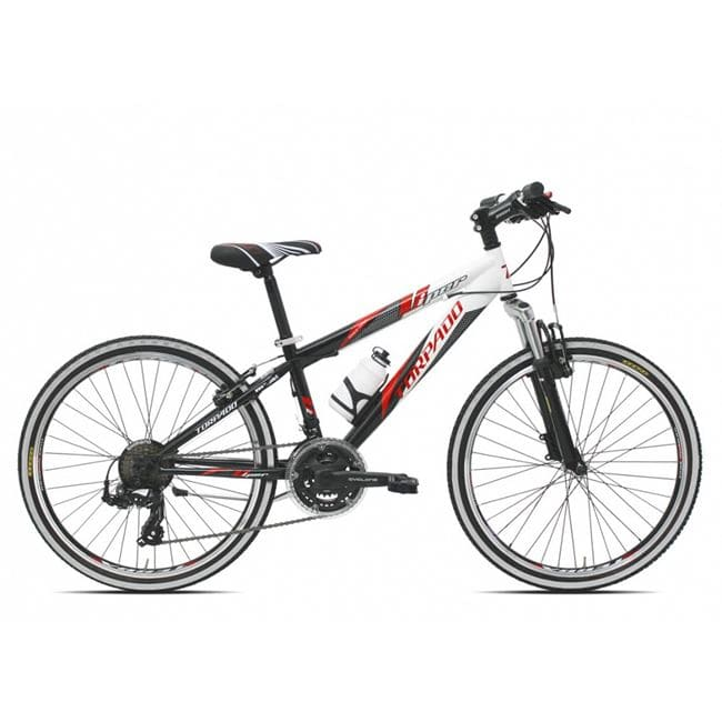 Παιδικό Ποδήλατο Torpado