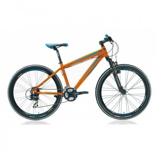 Lombardo Mozia 24 V-Brake - Παιδικά Ποδήλατα