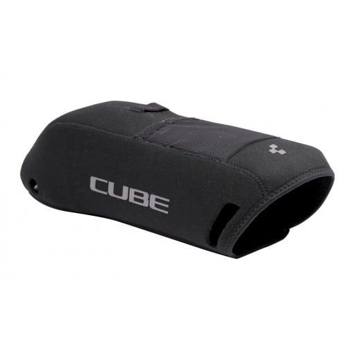 Προστατευτικό Μπαταρίας Cube-Ανταλλακτικά Ποδηλάτου