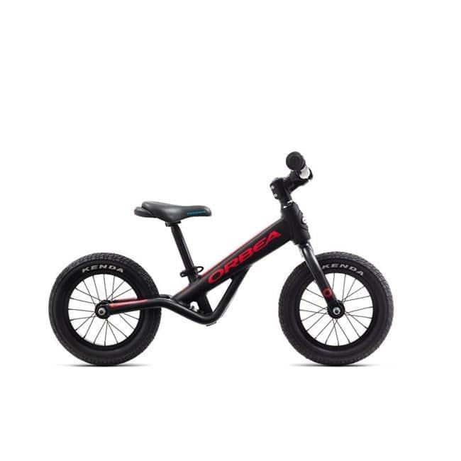 Προπαιδευτικό Ποδήλατο Orbea