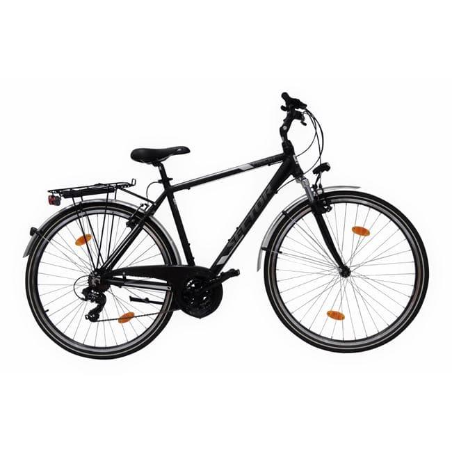 Ποδήλατο Πόλης Trekking Sector Helix