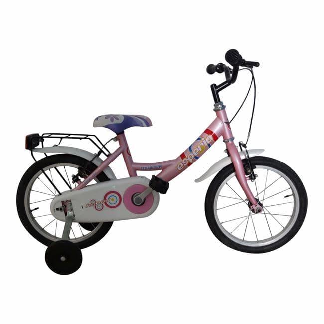Παιδικό Ποδήλατο Esperia