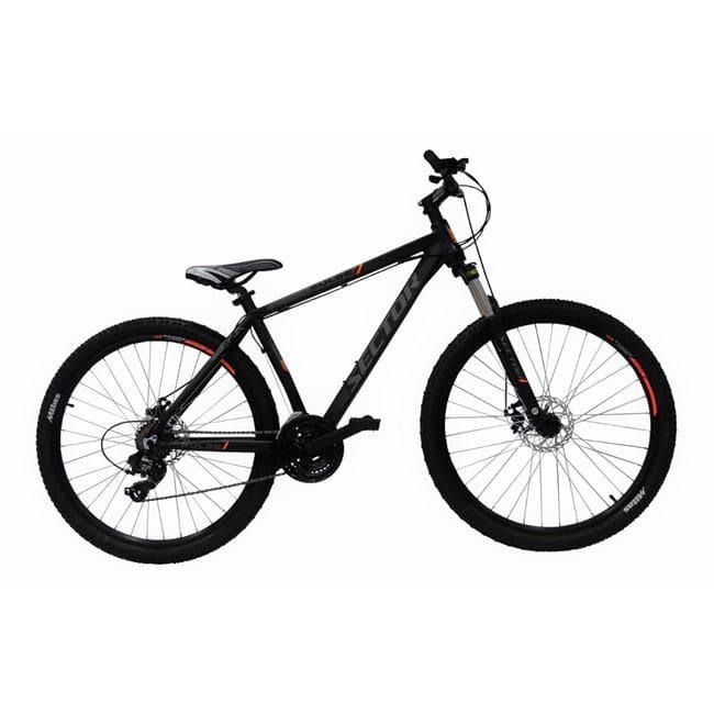 Ποδήλατο Βουνού Sector Pulse