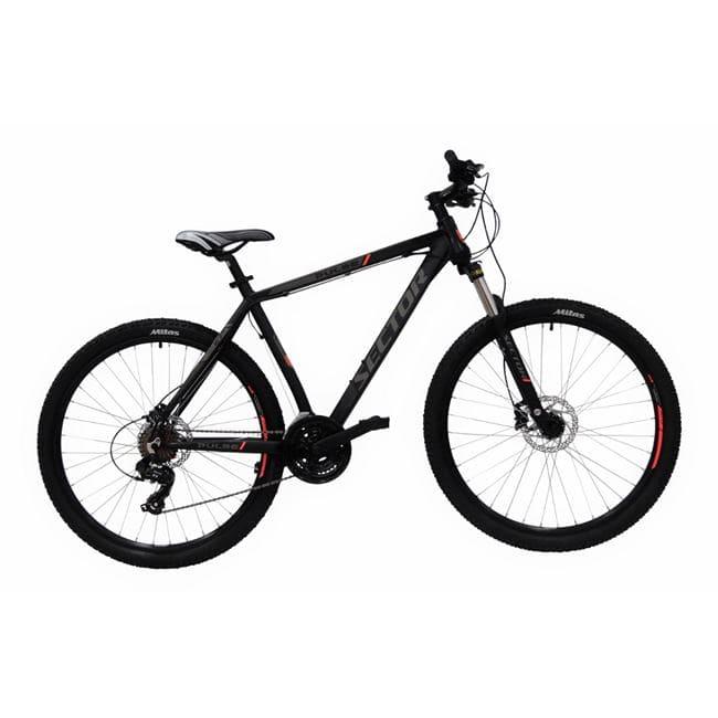 Ποδήλατο Βουνού Sector