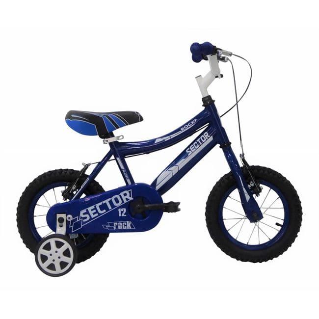 Παιδικό Ποδάλατο Sector Rock-Παιδικά Ποδήλατα