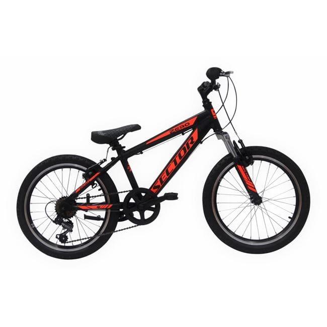 Παιδικό Ποδήλατο Sector Zero