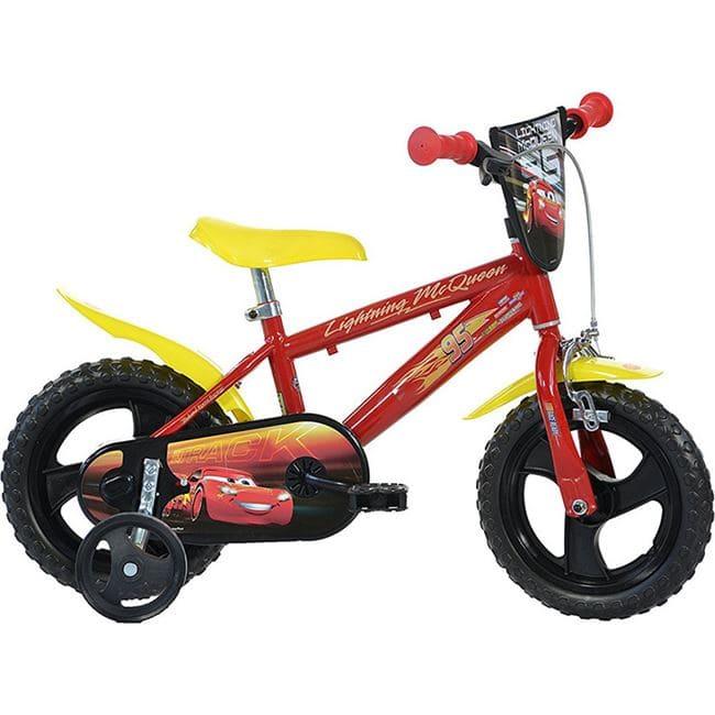 Παιδικό Ποδήλατο Oem-Παιδικά Ποδήλατα