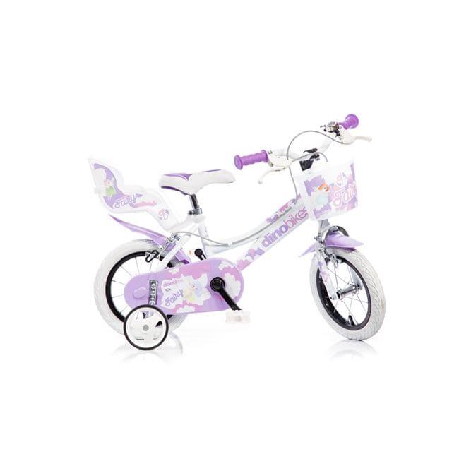 Παιδικό Ποδήλατο Dino-Παιδικά Ποδήλατα