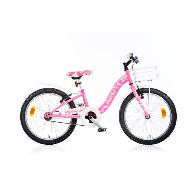 Παιδικό Ποδήλατο Roadster-Παιδικά Ποδήλατα