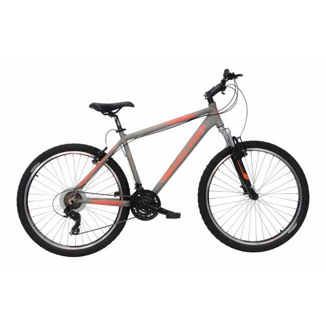 Ποδήλατα Βουνού Secto-Ποδήλατα Βουνού
