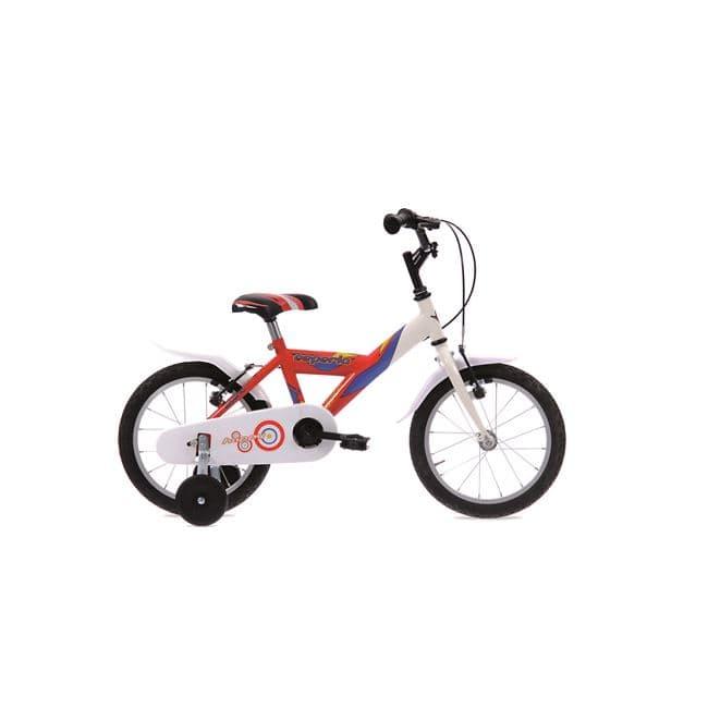 Παιδικό Ποδήλατο Esperia Parrot 14-Παιδικά Ποδήλατα